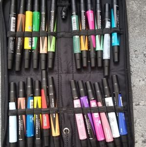 Other - Prisma Markers 24 Set